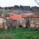 Zapuščamo prijetno brkinsko vasico