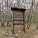 Območje naravnega spomenika