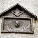 Sv. Bric svojo podobo na ogled postavi
