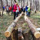 Prisluhnili smo renesančnemu lesu