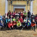 Cicelj - Sv. Miklavž 15.2.2020