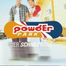 Powder Park