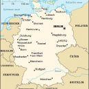 moja draga njemačka
