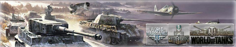 Prva Slovenska Tankovska Divizija