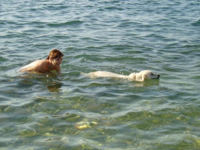 Portoroz 2006 - foto