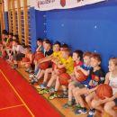 2016-04 šole košarke