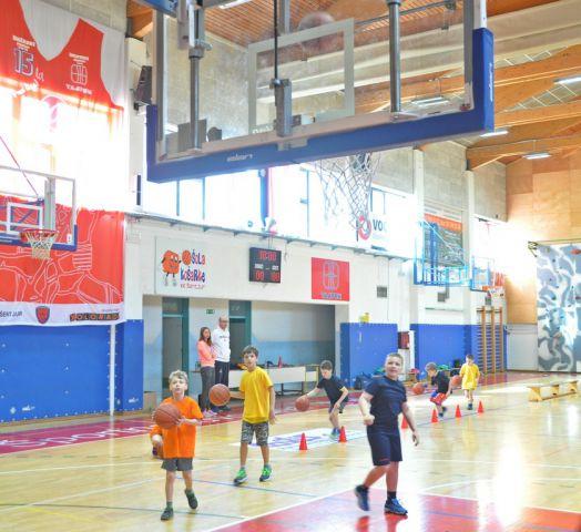 2016-04 šole košarke - foto