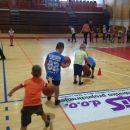 2016-09 predstavitev šole košarke