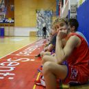 2016-12-15 zaključek ml. sel. in šol košarke