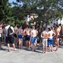 2017-06-20 srečanje ml. kategorij na bazenu