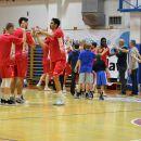 2017-10-10 Šentjur vs Komarno