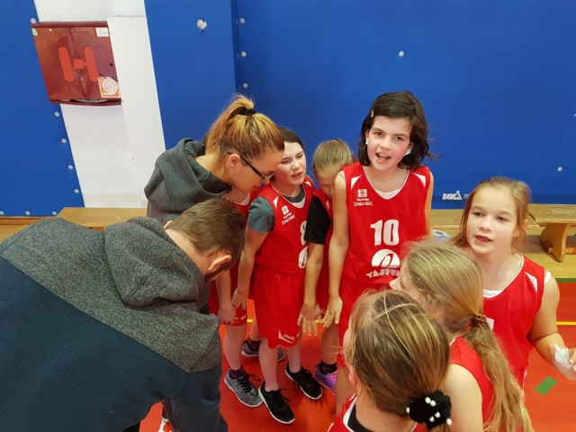 2018-01-21 prvi turnir deklic do 11 let - foto