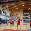 2018-11-09 Šentjur vs Krka