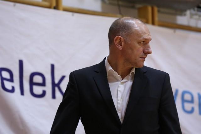 2018-12-08 šentjur vs sixt primorska - foto
