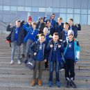2019-02-17 zaključni turnir v Kopru