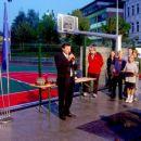 nagovor Marjana Vengusta, predsednika uprave družbe Ceste mostovi Celje