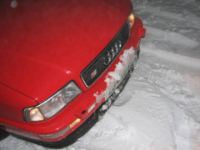 Krim2008 - foto