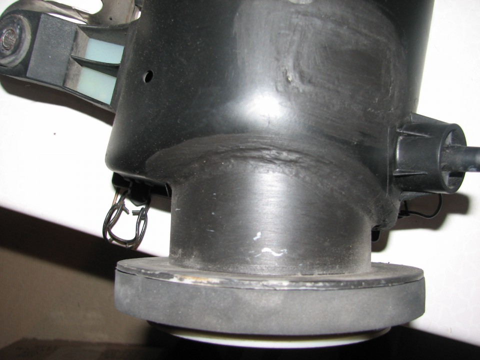 Airbox rs2 - foto povečava