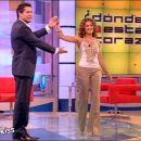 Donde Estas Corazon-entrevista,ESPANA 2006