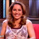 Buenafuente de Antena3, 2006