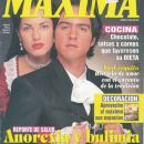 Azul Tequila (1998)