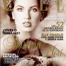 Elle (Oct 2005)