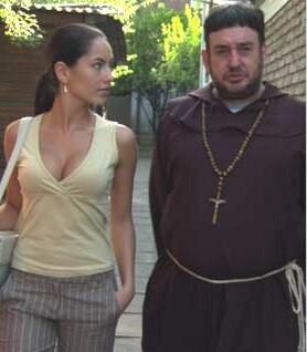 Pretendiendo (2005) - foto