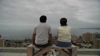 Pretendiendo (2005) - foto povečava