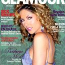 Glamour (June 2006)