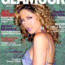 Glamour (June 2006)