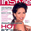 InStyle (2006)