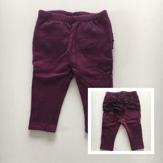 Nove hlače, št. 68