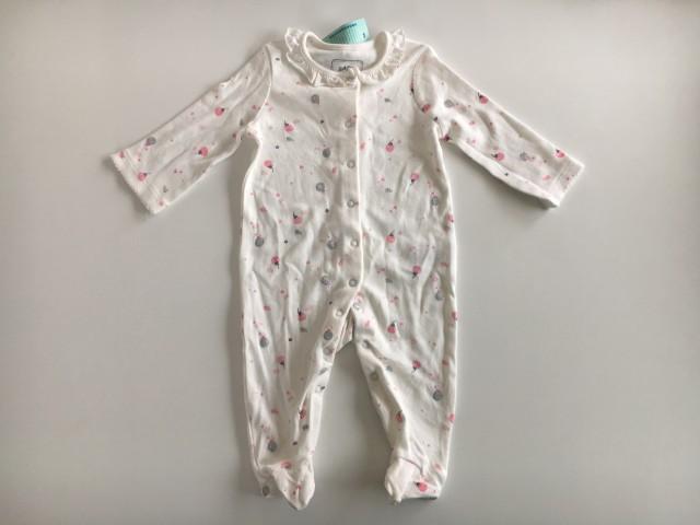 Nova pižamica 68