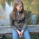 Natalija...slikam te...