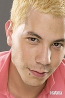 Christian Chavez - foto
