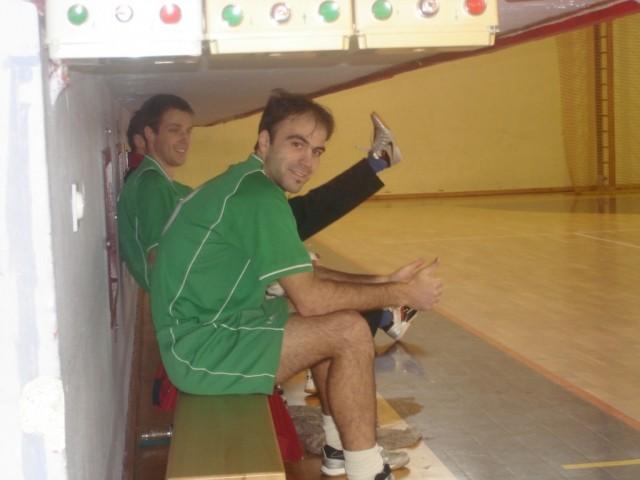 Turnir NK KOBARID - foto