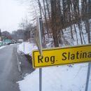 ...ja, tudi tako se pride iz Poljčan v Rogaško Slatino...