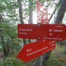 ...in spust v dolino, 6km in 600 višincev v metrih.Lp...