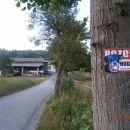 ...naselje Župa...