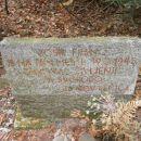 ...pomnik NOB tudi Zgornja Rečica, čese ne motim...