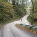 ...strm je to in nadležen asfalten sestop...