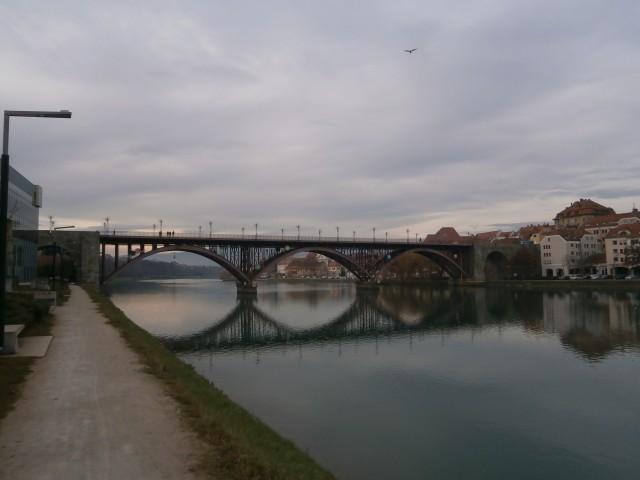 Stari/Glavni most