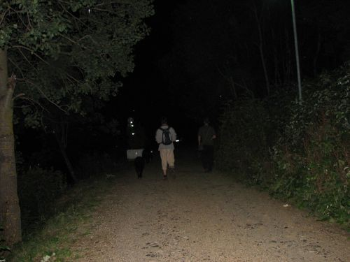 Vikend_Fuzine_4-6.2006 - foto