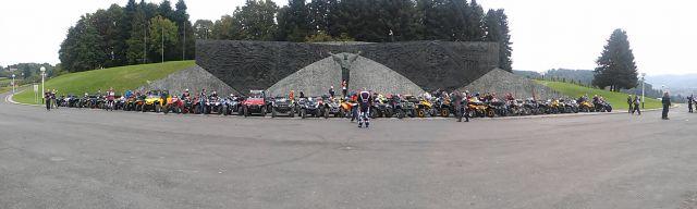 Vožnje 2013 - foto