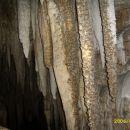 Snežna jama na Raduhi