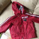 Prodam otroška oblačila