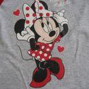 Pižama Disney, NOVA z etiketo, št. 98-104, 7 eur