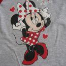pižama Disney, št. 2-3 in 3-4, NOVA Z ETIKETO, 13 eur