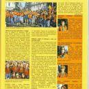 Šentjurske novice, 14. 8. 2007