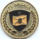 72. brigada